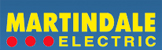 Martindale Electric Calibration
