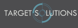 Target Solutions specialists in calibration, training and portable appliance testing